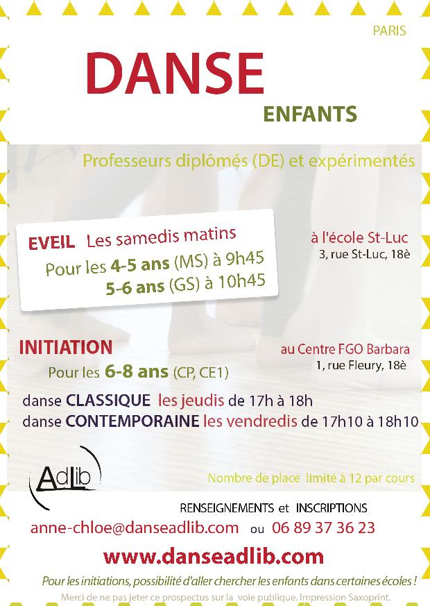 Flyer-danse-enfants-2018-page-001